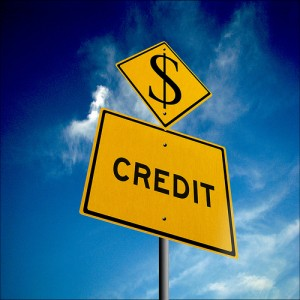 Guard Your Exposure To Credit Risk